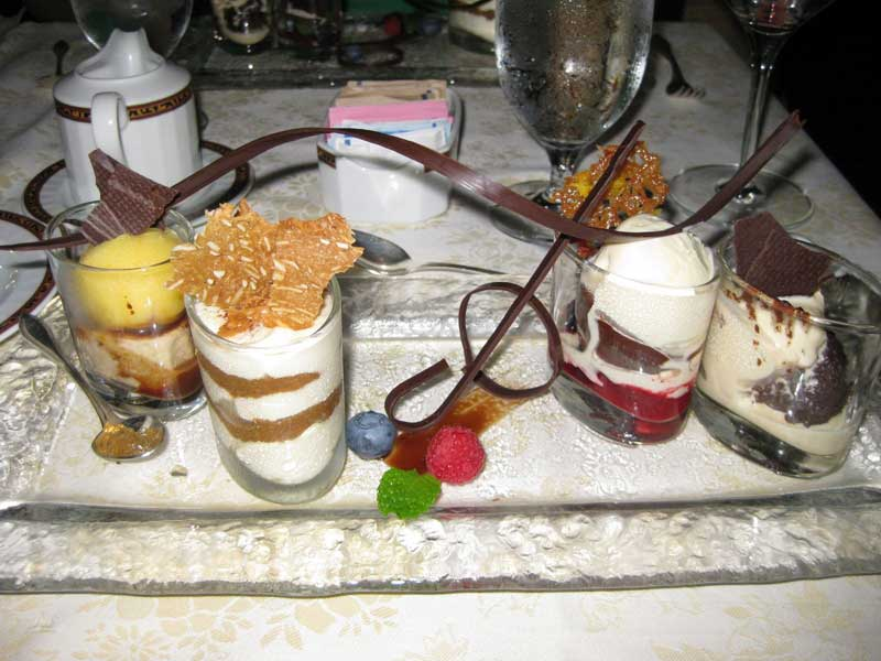 Chocolate_sampler_mmmmm