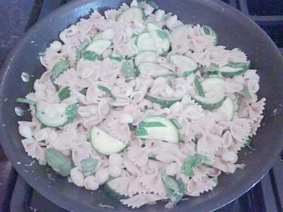 Zucchini_pasta2