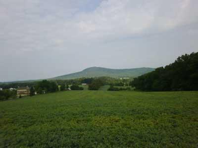 Sugarloaf_mountain_2_small