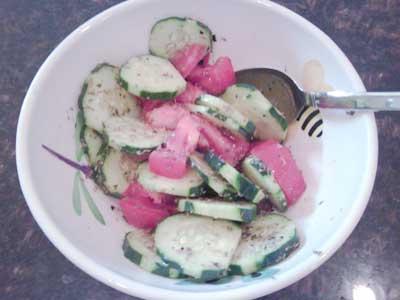Tomato_cucumber_salad