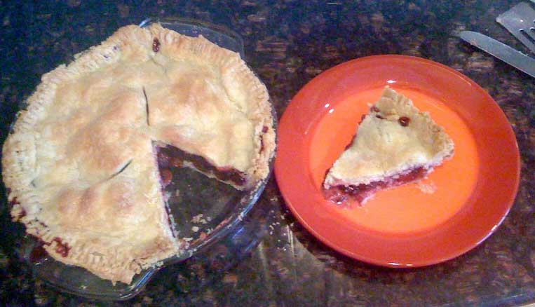 Mmm_pie