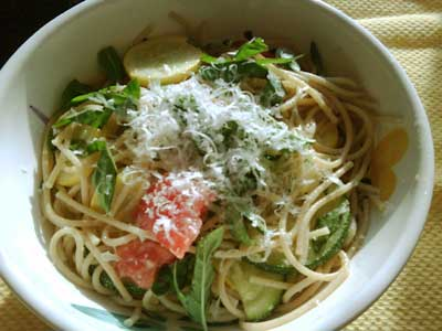 Simple_summer_pasta_take2