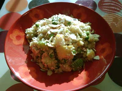 Couscous2_small