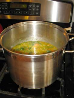 Corn_chowder_pot
