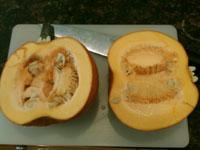 Pumpkin-guts2