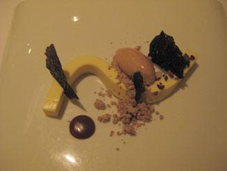 Textures_of_chocolate