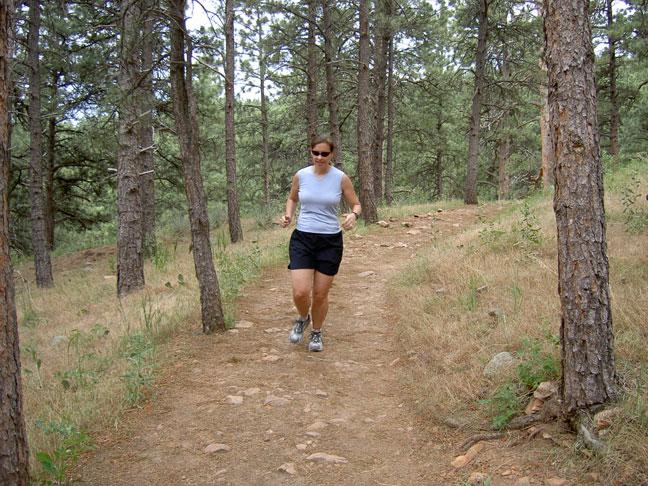 Trailrunning_boulder