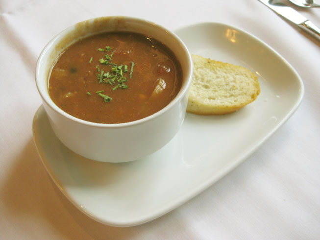 Quynns-Attic-bean-stew