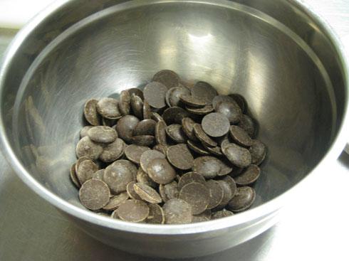 Chocolate_discs