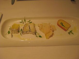 Cheese_course