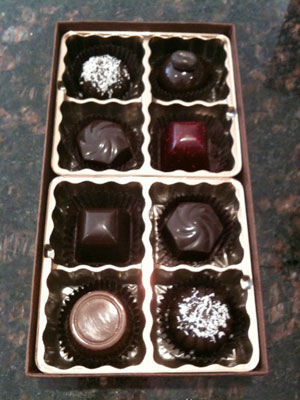 Perfect_truffle_sampler