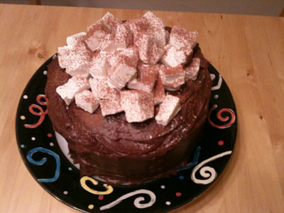 Hot_chocolate_cake