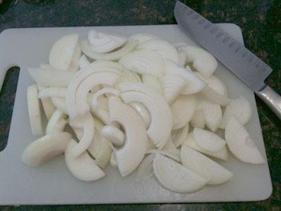 Onion_slices