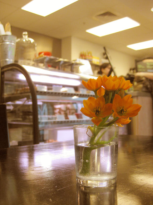 Moxie-bakery-orange-flowers