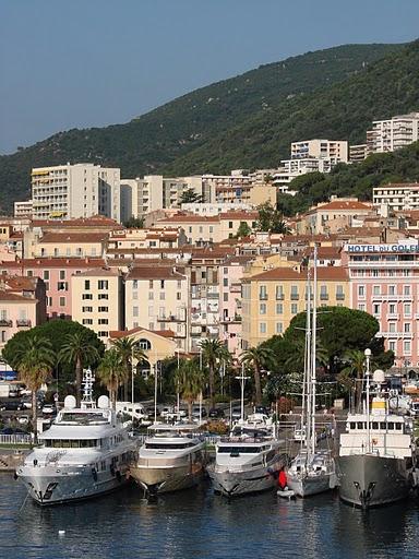 Corsica1