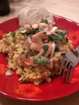 Yellow_peas_rice1