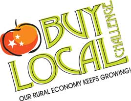 Buy_local_challenge_logo_sm