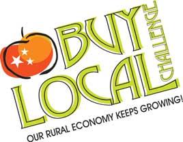 Buy_local_challenge_logo_sm