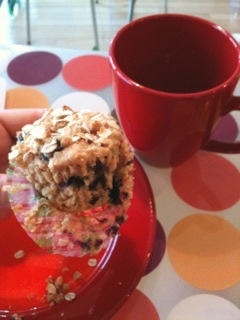 Blueberry_oatmeal_muffin